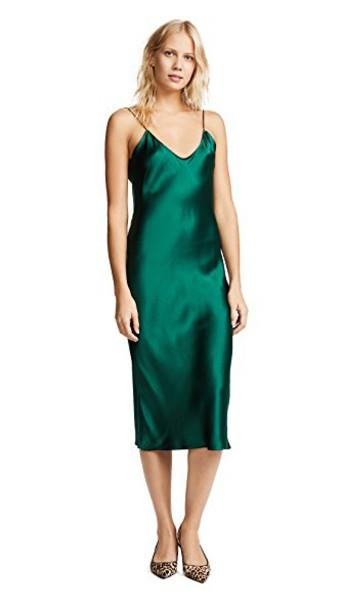 CAMI NYC dress
