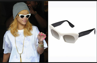 sunglasses summer outfits rihanna beyoncé accessories accessory musthave