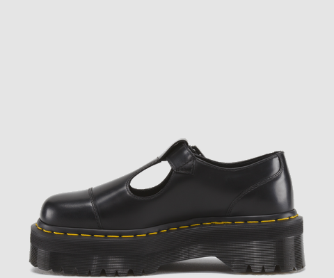 BETHAN | Womens Shoes | Womens | The Official Dr Martens Store - US