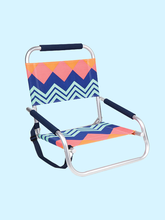 home accessory chair beach pool party camping