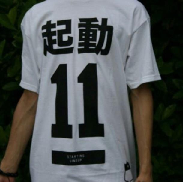 T shirt tshirt design tshirt tshirt graphic tee for Graphic t shirt designs