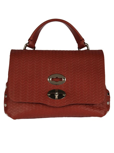 Zanellato baby bag shoulder bag