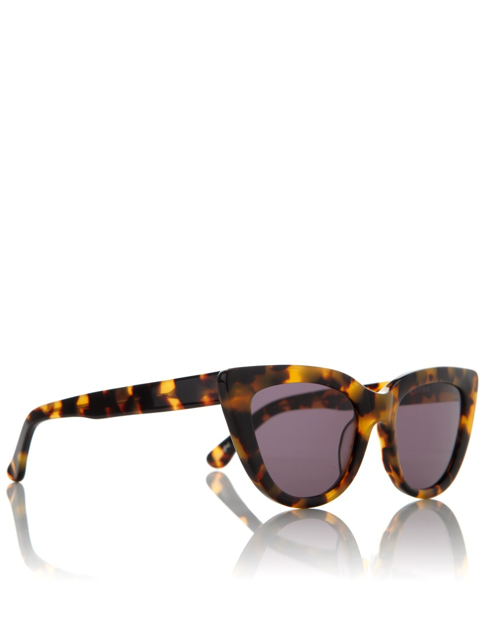 Marble laura sunglasses