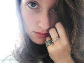 jewels,rings & tings
