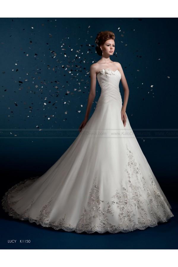 wedding dress dress