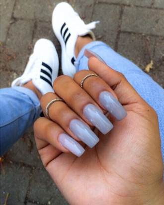 nail polish sneakers shoes jeans ring jewels nailpolishr nailpoilsh