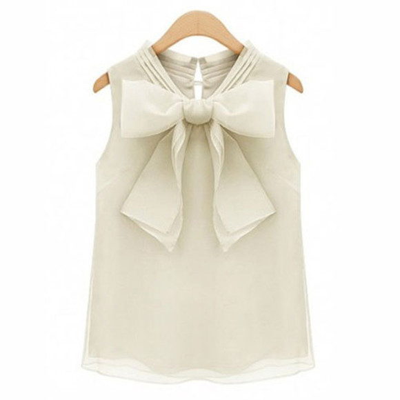 cute summer hipster bows blouse cute dress shirt fashion hippie spring fashion ariana grande