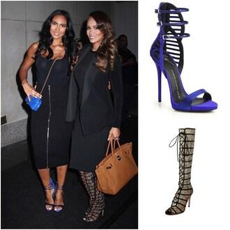 shoes high heels high heel sandals black heels cute high heels blue high heels thigh highs thigh high boots style