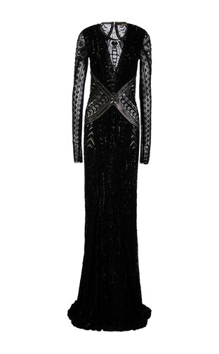 Long dress Women - Dresses Women on Roberto Cavalli Online Store