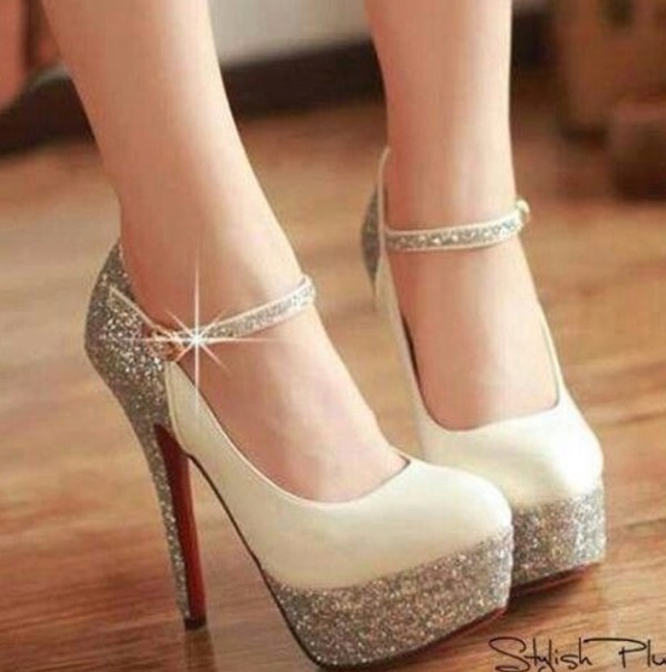 Diamond Heels - Shop for Diamond Heels on Wheretoget