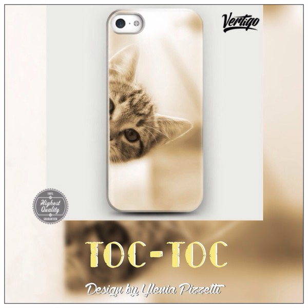 jewels iphone case fashion cat eye girly