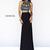 Serendipity Prom -Sherri Hill 11068 prom dress - Sherri Hill 2014 prom dresses - sherrihill11068