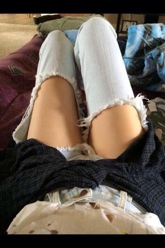 jeans acacia brinley jeans denim skinny