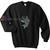 Koi Fish Sweatshirt Gift sweater adult unisex cool tee shirts