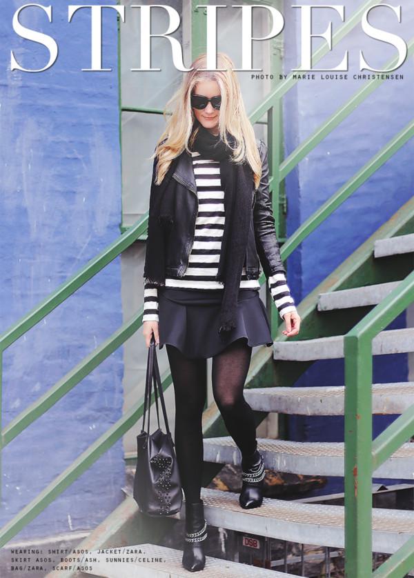 passions for fashion shirt jacket skirt shoes scarf bag sunglasses