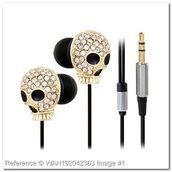 earphones,ear buds