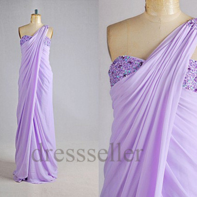 dress long chiffon dresses beaded prom dress bridemaid dresses formal wear east dress arabic dresses one shoulder strap dresses wedding party dress long evening gowns chiffon long dresses the middle