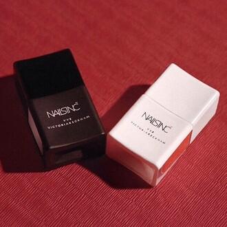 nail polish victoria beckham