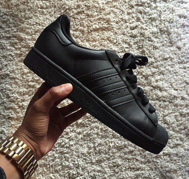 shoes stan smith back