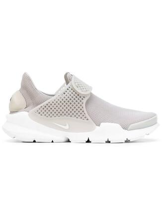 women sneakers grey shoes