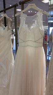 dress,wedding dress,nordstrom off the rack