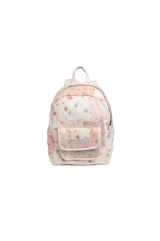 Mini Darla Backpack