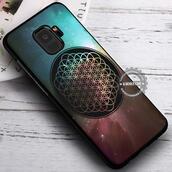 top,music,bring me the horizon,sempiternal,iphone case,iphone 8 case,iphone 8 plus,iphone x case,iphone 7 case,iphone 7 plus,iphone 6 case,iphone 6 plus,iphone 6s,iphone 6s plus,iphone 5 case,iphone se,iphone 5s,samsung galaxy case,samsung galaxy s9 case,samsung galaxy s9 plus,samsung galaxy s8 case,samsung galaxy s8 plus,samsung galaxy s7 case,samsung galaxy s7 edge,samsung galaxy s6 case,samsung galaxy s6 edge,samsung galaxy s6 edge plus,samsung galaxy s5 case,samsung galaxy note case,samsung galaxy note 8,samsung galaxy note 5