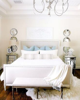 home accessory tumblr home decor furniture home furniture bedding bedroom tumblr bedroom pillow