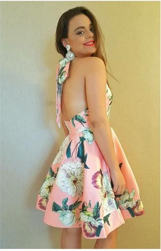 dress flowers boho hippie dress fashion beyonce spring outfits spring break ariana grande selena gomez