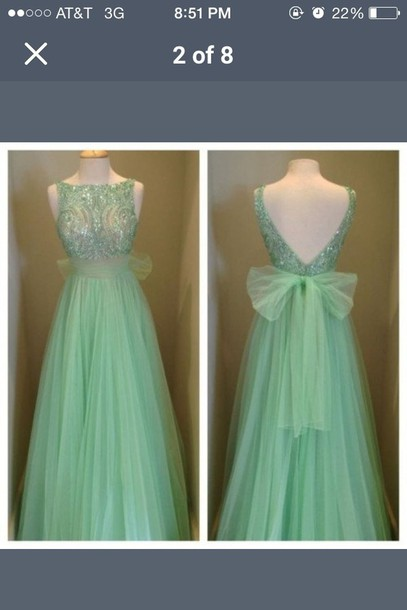 dress beaded dress backless dress prom dress prom evening dress