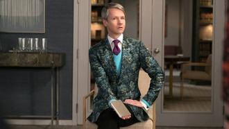 jacket floral suit jacket mens blazer blue turquoise