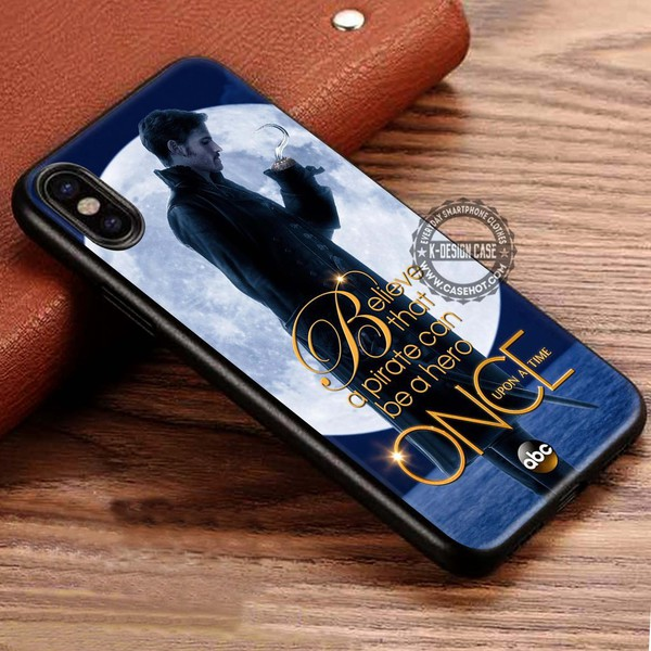 phone cover movies once upon a time show once upon a time captain hook quote on it phone case iphone cover iphone case iphone blue iphone case iphone x case iphone 8 case iphone 8 plus case iphone 7 plus case iphone 7 case iphone 6 case iphone 6s plus cases iphone 6s case iphone 6 plus iphone 5 case iphone 5s iphone se case samsung galaxy cases samsung galaxy s8 cases samsung galaxy s8 plus case samsung galaxy s7 edge case samsung galaxy s7 cases samsung galaxy s6 edge plus case samsung galaxy s6 edge case samsung galaxy s6 case samsung galaxy s5 case samsung galaxy note case samsung galaxy note 8 samsung galaxy note 8 case samsung galaxy note 5 samsung galaxy note 5 case