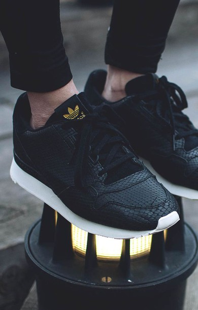 adidas schoenen black friday