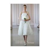 dress,prom dresses on sale,wedding dress,lace dress,oscars 2016