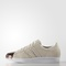 Adidas superstar 80s metal-toe schuh - weiß | adidas deutschland