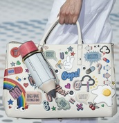 bag,kawaii,style,dope,fashion,spring summer 2015,kawaii bag
