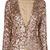 Phase Eight | Women's Sale Jackets & Coats | Sequin Jacket