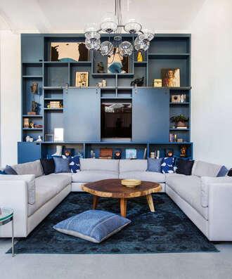 home accessory tumblr sofa table rug home decor furniture home furniture living room pillow