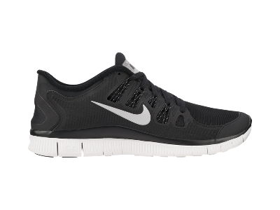 Nike Store UK. Nike Free 5.0 Shield Men's Running Shoe