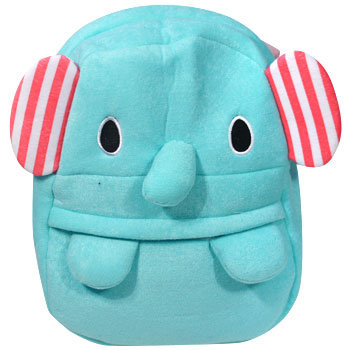 Sentimental Circus Elephant Backpack | AsianFoodGrocer.com, Shirataki Noodles, Miso Soup on Wanelo