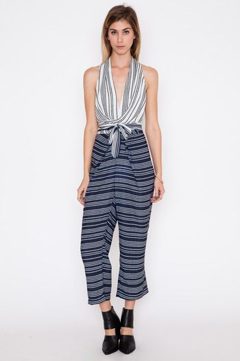 Bec & Bridge - Trailblazer Jumpsuit