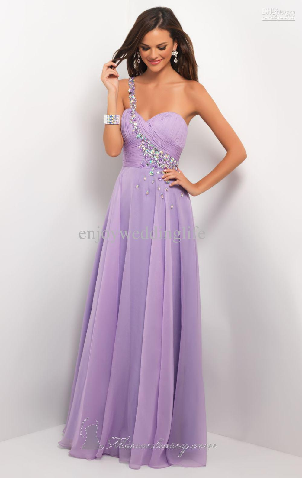 prom dresses ct