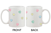 home accessory,gift for your valentine,valentine's day,valentine's day gift for her,gifts for her,gift for friend,mug,gifts ideas