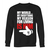 My world is him couple Sweatshirts - teenamycs