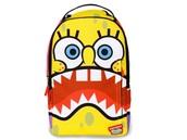 bag,sprayground spongebob
