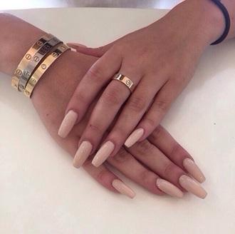 jewels gold gold ring gold bracelets