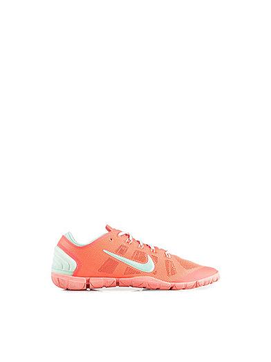 Wmns Nike Free Bionic - Nike - Rosa - Sportskor - Sportkläder - Kvinna - Nelly.com