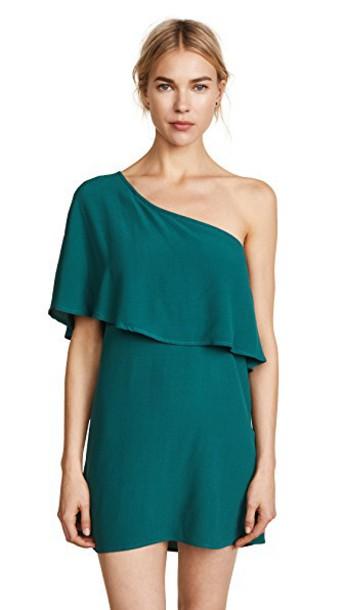 FLYNN SKYE dress mini dress mini