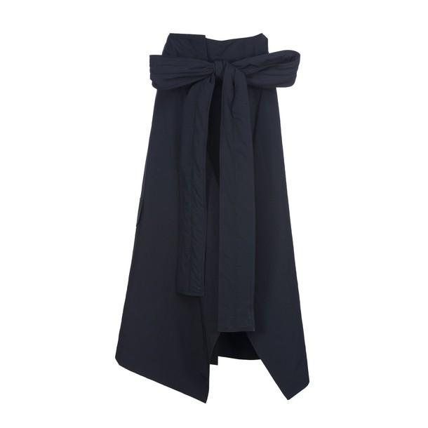 MARNI skirt black