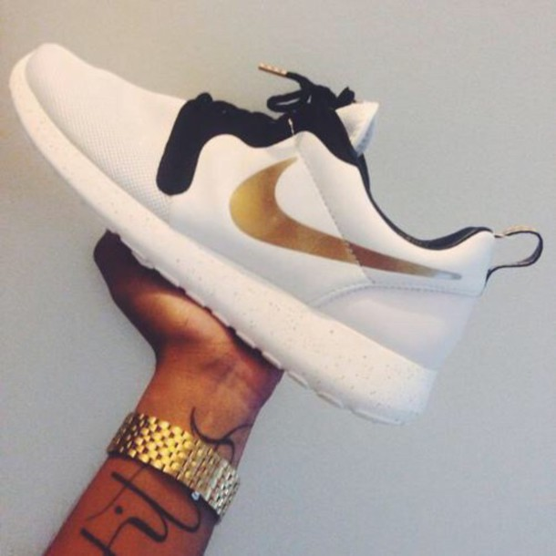 shoes roshe runs nike sneakers